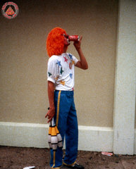 1985_August_19_0002_a copy