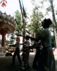1985_August_03_0001_a copy