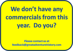 Commercials Wanted.png