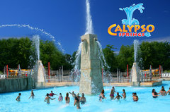 Calypso Springs key art.jpg