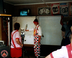 1985_August_19_0003_a copy