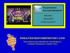2009 Television Ads
