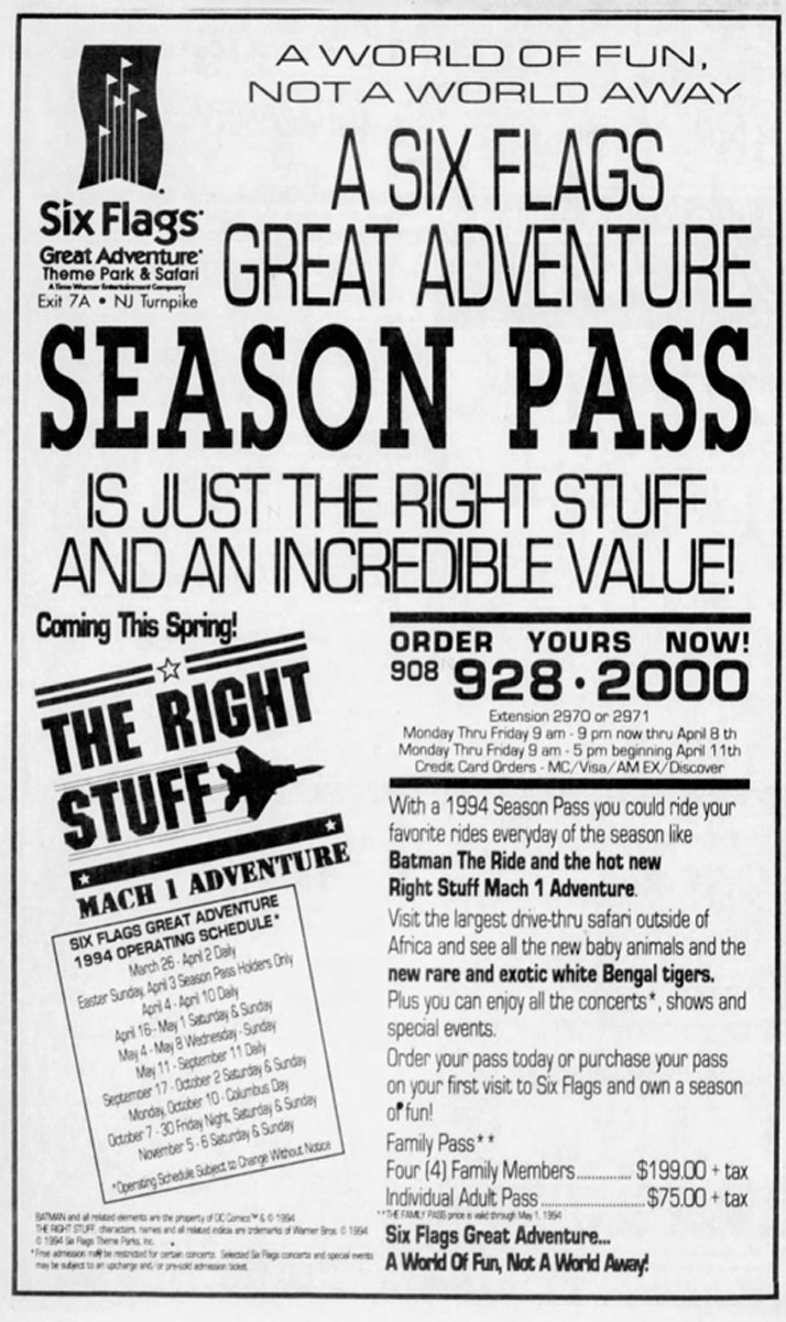 1994_03_23_APP_Ad_SeasonPass copy.jpg
