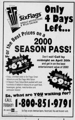 2000_04_26_APP_Ad_SeasonPasses copy.jpg