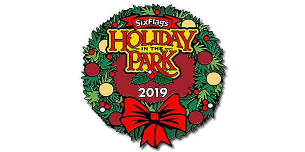 2019_holiday_in_the_park.png