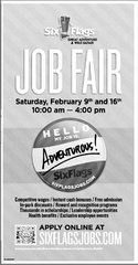 2013_02_10_APP_AD_JobFair copy.jpg
