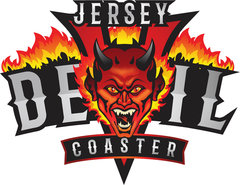 Jersey Devil Coaster logo copy.jpg