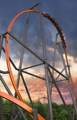 Jersey Devil Coaster raven dive copy.jpg
