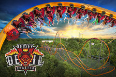 Jersey Devil Coaster key art copy.jpg