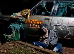 Fright Fest Hearse with Zombies.jpg