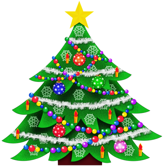 Merry-christmas-clip-art-free-tree-clipart-for-6.png
