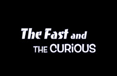 Fast & Curious Promo - Movie Trailer Style.mp4