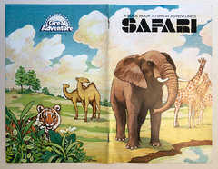 GA Safari Cover '77.jpg