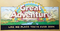 Great Adventure Bilboard.jpg