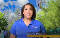 Six Flags Safety Video web - lo res.mp4