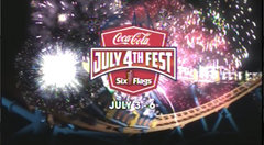 2019July4thFest.mp4