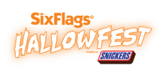 Hallowfest logo.png