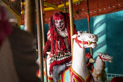 Clown on carousel.jpg