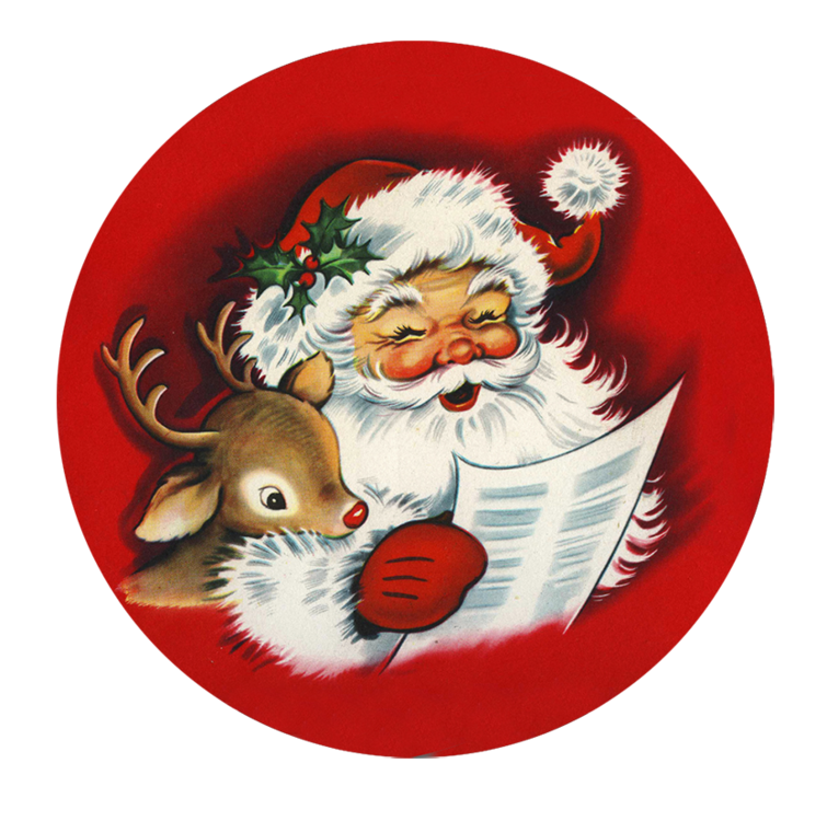 santa-claus-and-reindeer-reading-wish-list.png