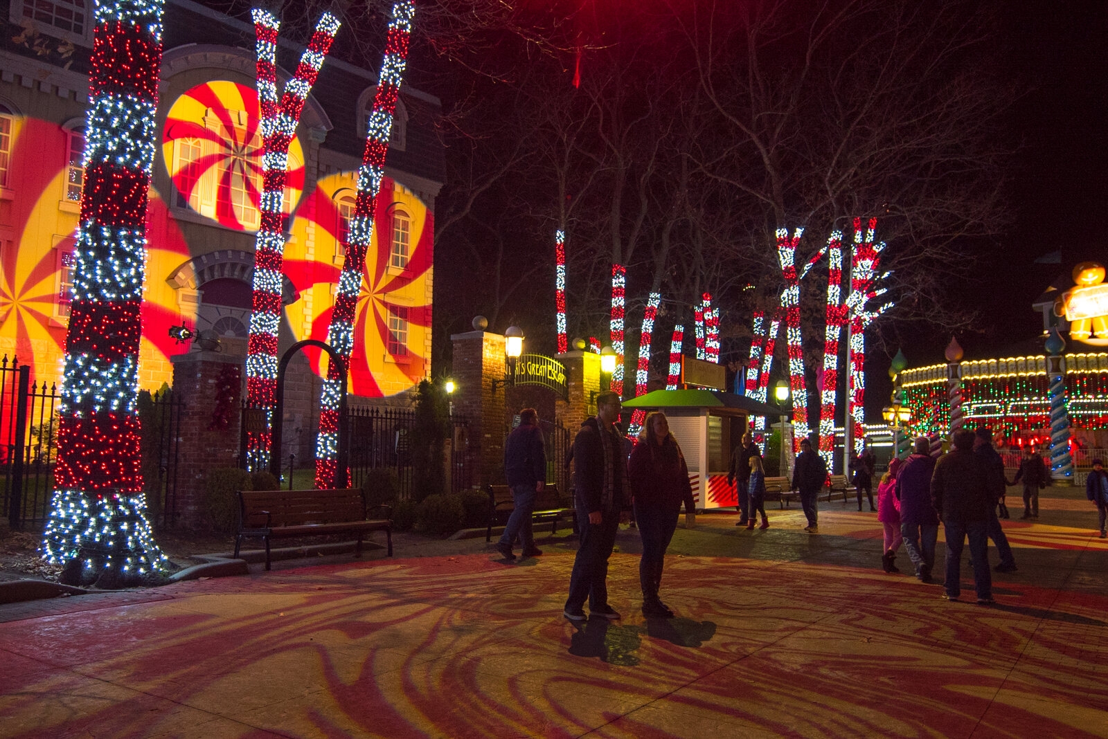 PHOTO_ Peppermint Path in Gingerbread Junction.jpg