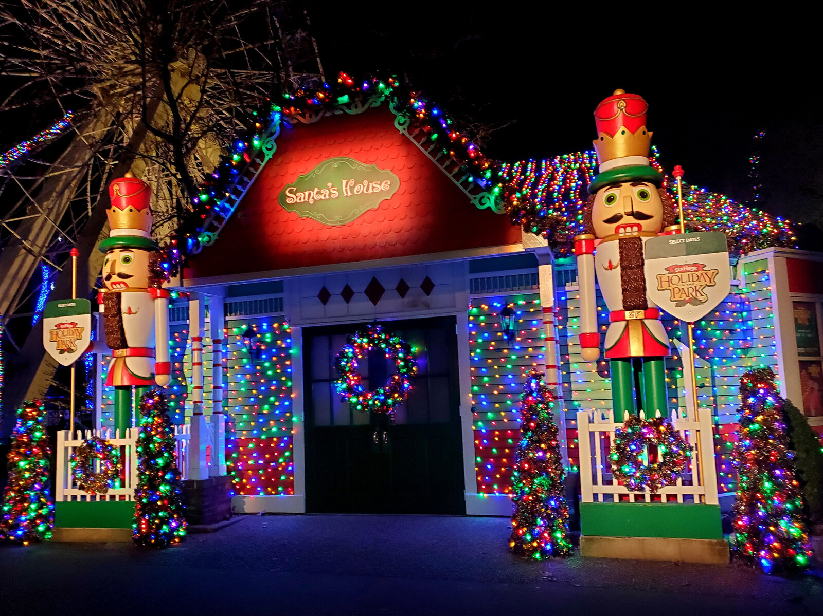 North Pole Santa's House.jpg