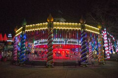 Carousel in Gingerbread Junction 2.jpg