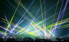 2087803999_SFRockinDrive-InLaserShowB-roll.mp4