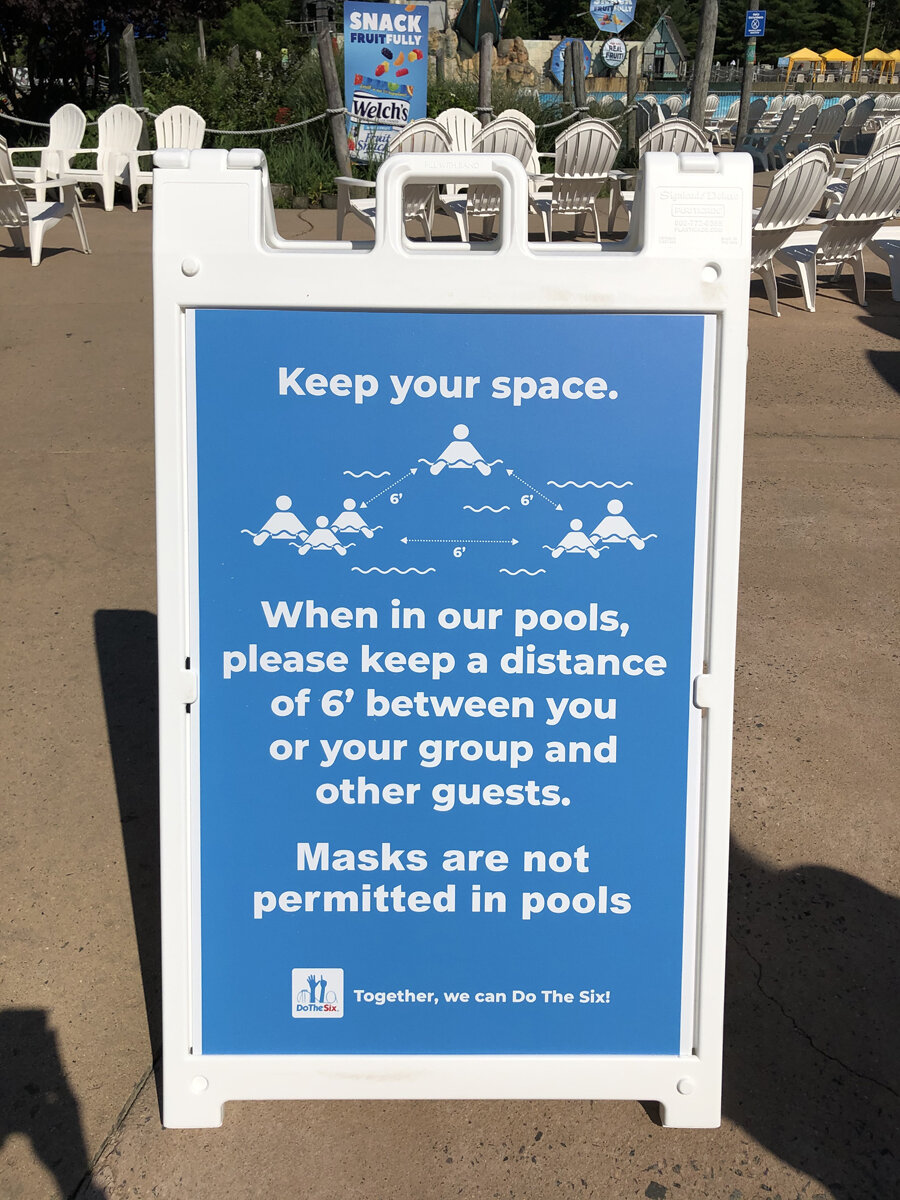 Keep your Space sign at wave pool copy.jpg