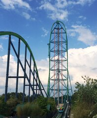 Kingda Ka - Vertical.JPG