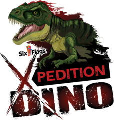 Xpedition Dino-Logo.png