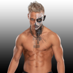 Darby Allin 1200x1200.png