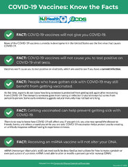 COVID19-Vaccines-Know-the-Facts (1) copy.jpg