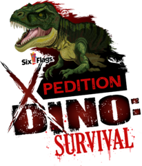 Xpedition Dino Survival.png