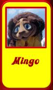 MINGO.png