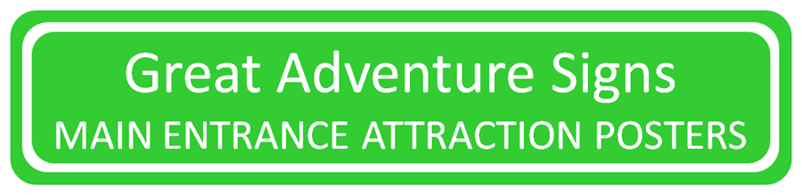 AttractPosterSigns.png