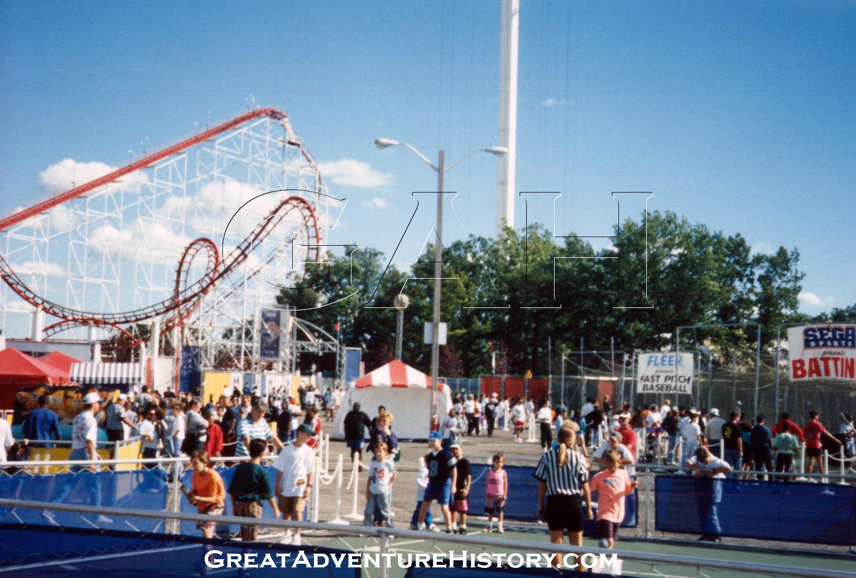 1993178.jpg