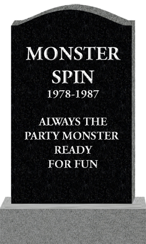 TS11-MONSTERSPIN.png