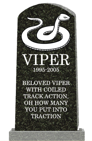 TS19-VIPER.png