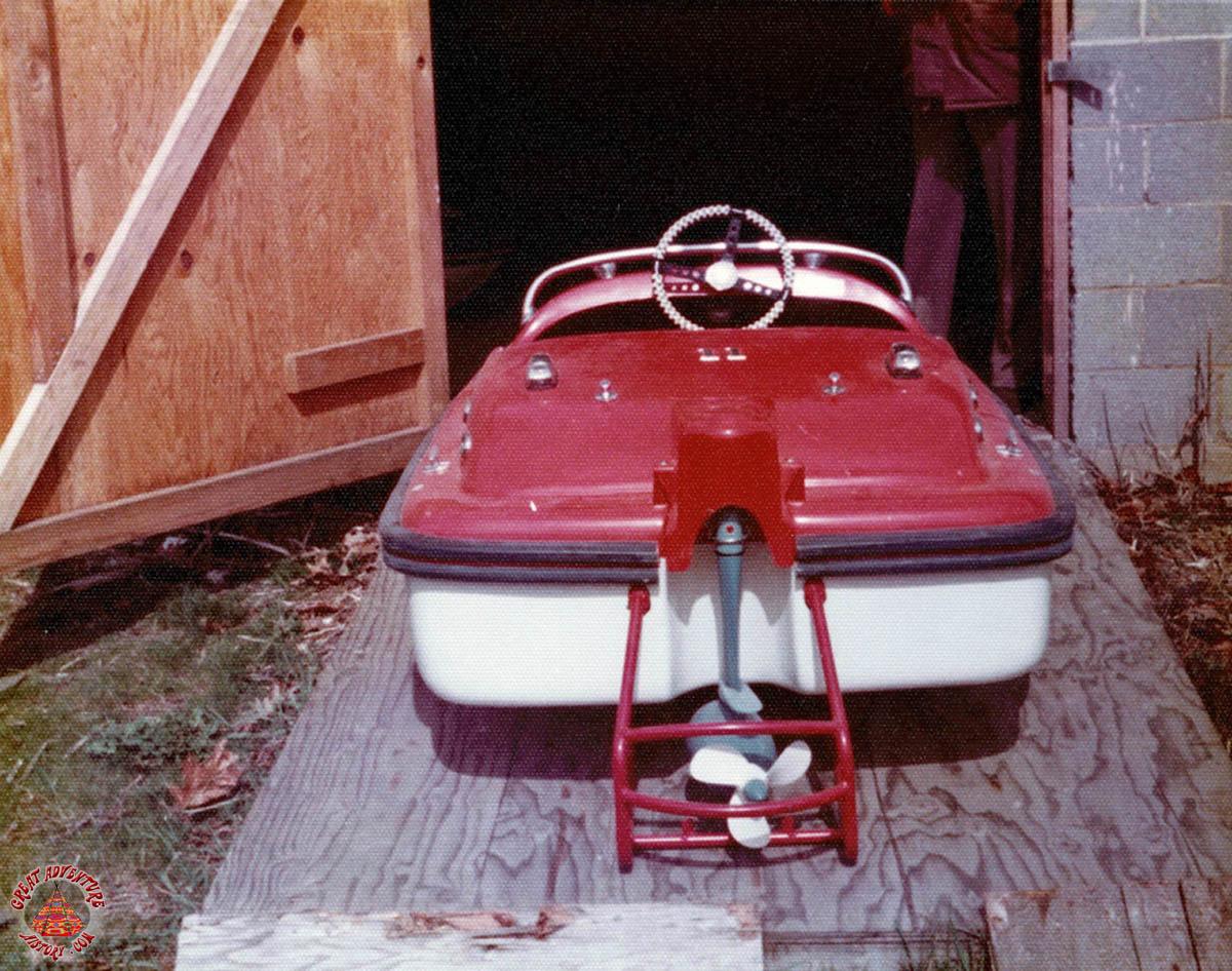 DW-1974-114%20copy.jpg