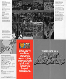 1974_04a.jpg