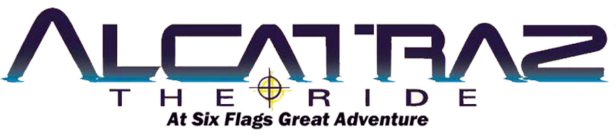 AlcatrazTitle.png