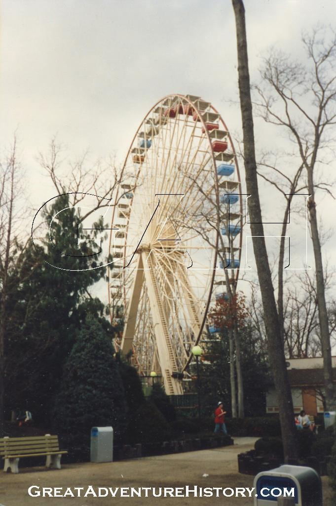 19880110.jpg