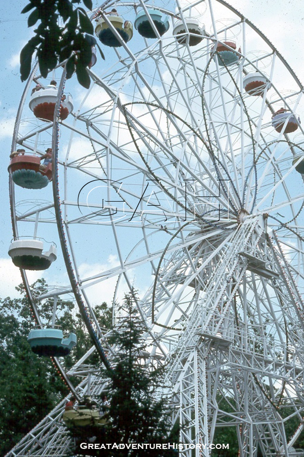 Panorama-Wheel-June77.jpg