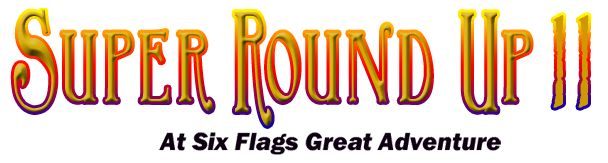 SuperRoundUp2Title.png