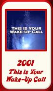 2001WakeUp.png