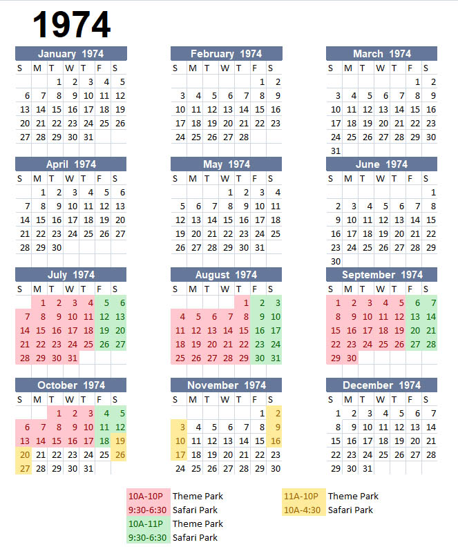 1974OperatingSchedule.jpg