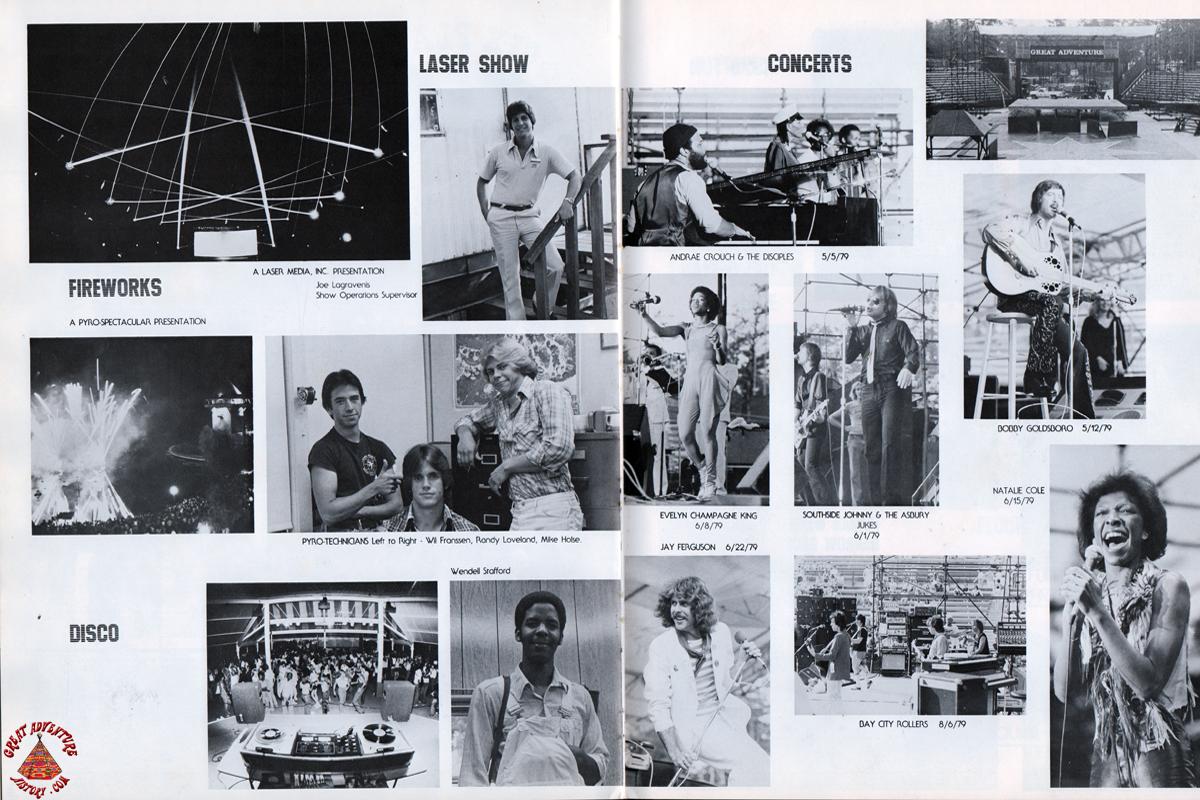 1979Yearbook_081.JPG