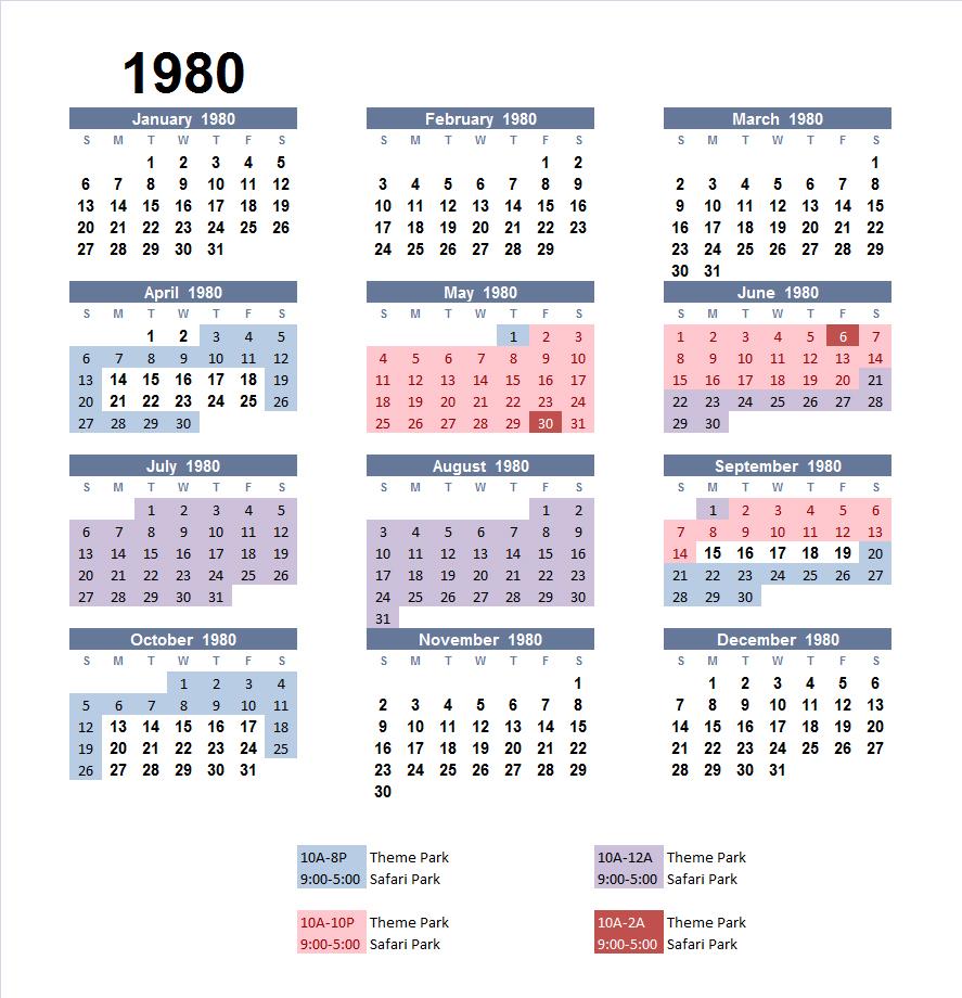 1980OperatingSchedule.jpg
