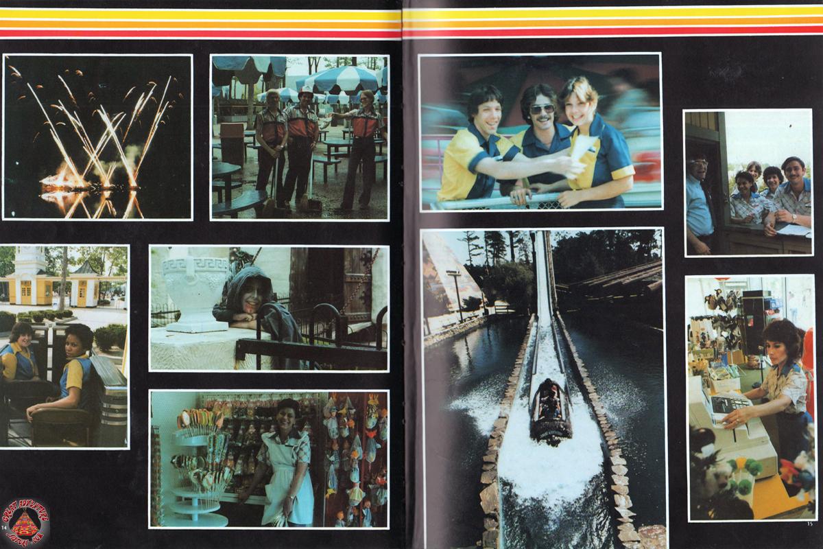 1980Yearbook_010%20copy.jpg