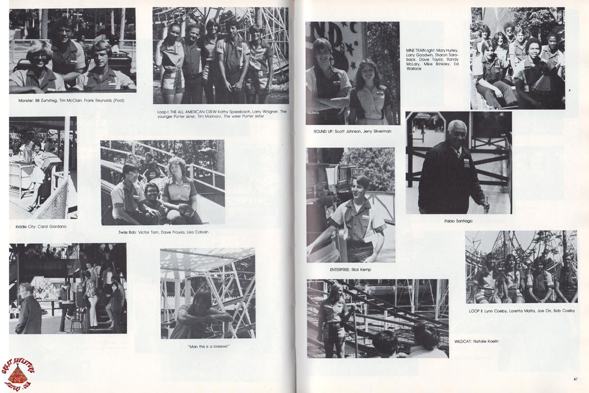 1980Yearbook_026%20copy.jpg
